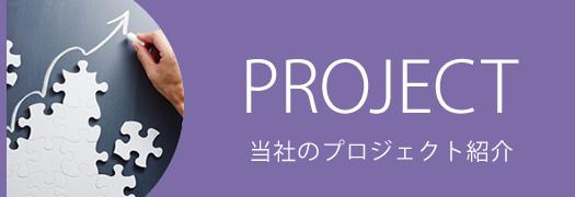 プロジェクト紹介